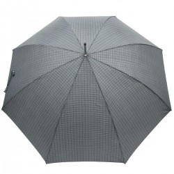 Зонт Трость полуавтомат  DOPPLER  740167-1