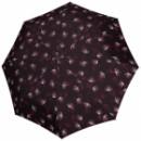 Женский зонт  DOPPLER  7441465DE01