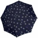 Автоматический зонт  DOPPLER   7441465DE02