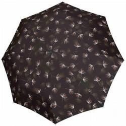 Зонт женский   DOPPLER  7441465DE03