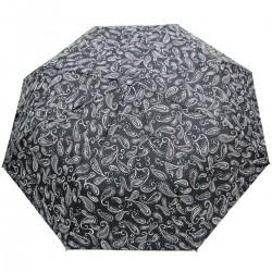 Зонт женский   DOPPLER  7441465BW05