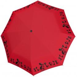Зонт  DOPPLER    7441465CO2