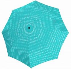 Женский зонт  DOPPLER  7441465GL01