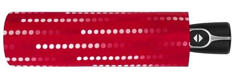 Зонт  DOPPLER    7441465GL03