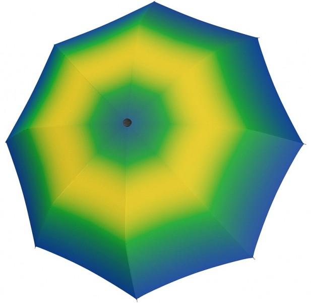 Зонт  DOPPLER   7441465SR01