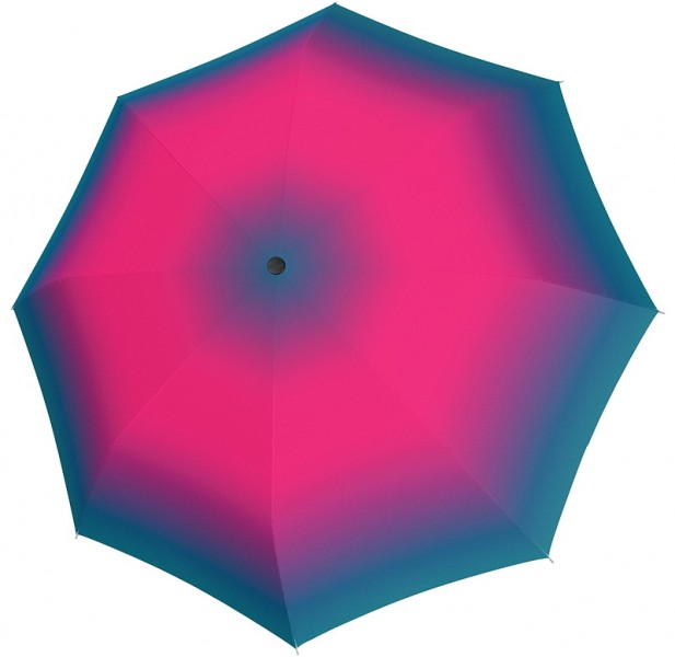 Зонт женский   DOPPLER   7441465SR02