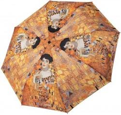 Зонт  DOPPLER    744157А