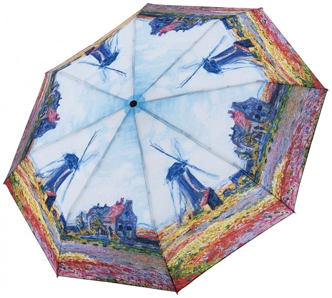 Зонт  DOPPLER    744157W