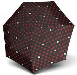Автоматический зонт  DOPPLER  744165PTR-7