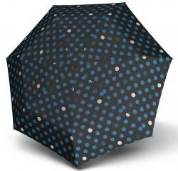 Зонт  DOPPLER    744165PTR-8