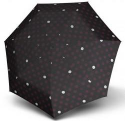 Зонт   женский  DOPPLER   744165PTR-9