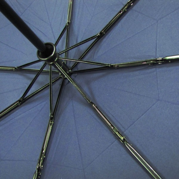 Зонт мужской   DOPPLER  7443163DMA