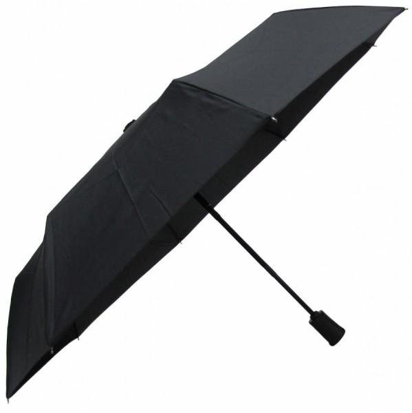 Зонт автоматический   DOPPLER 7443163DSZ