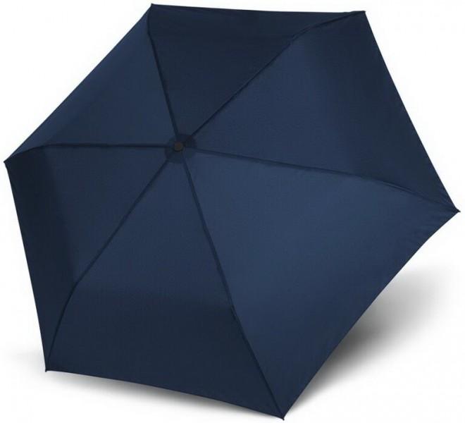 Зонт DOPPLER ZERO  744563DMA