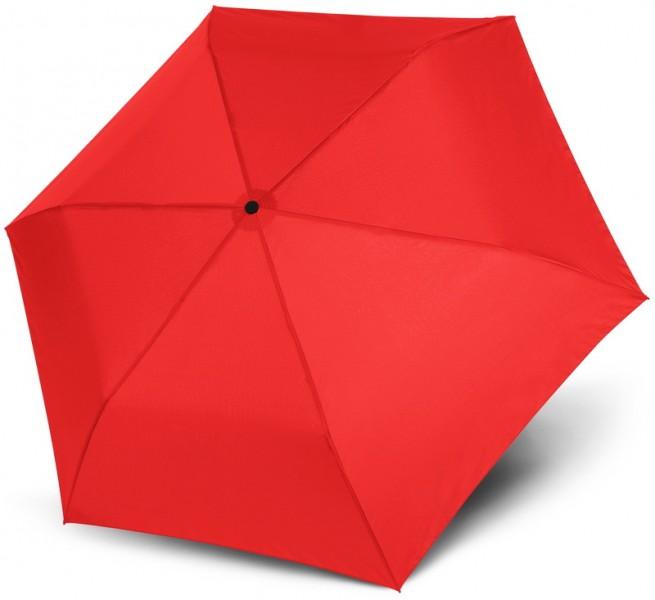 Зонт  DOPPLER 744563DRO