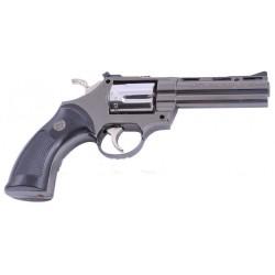 Зажигалка газовая Пистолет в Кобуре