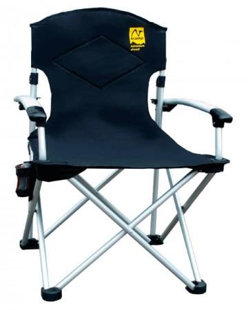Кресло раскладное TRF-004