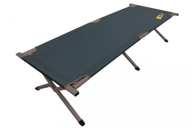 Раскладная кровать TRF-011