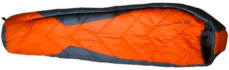 Спальный мешок Oimykon