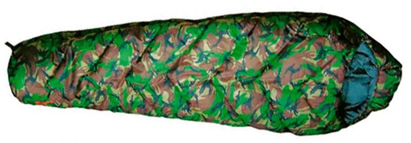 Спальный мешок Warcraft