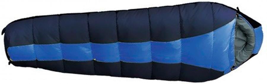 Спальный мешок Siberia 5000 XXL