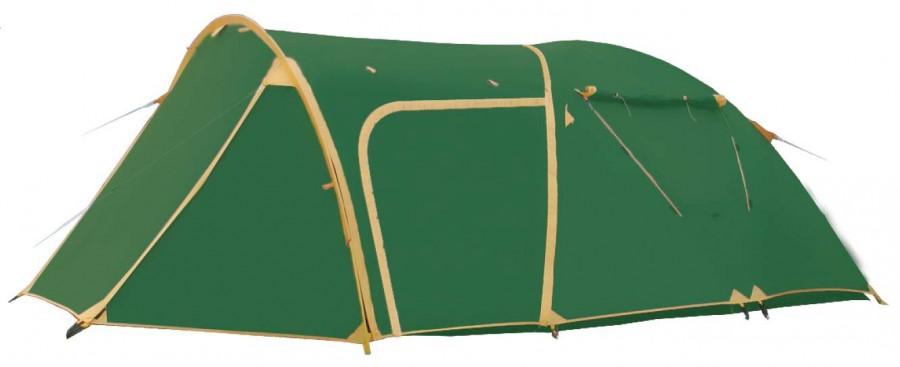 Универсальная палатка Grot В