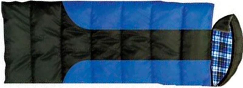 Спальный мешок Balaton