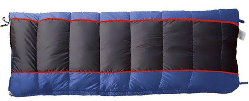 Спальный мешок Walrus