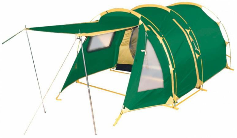 Палатка Octave 2