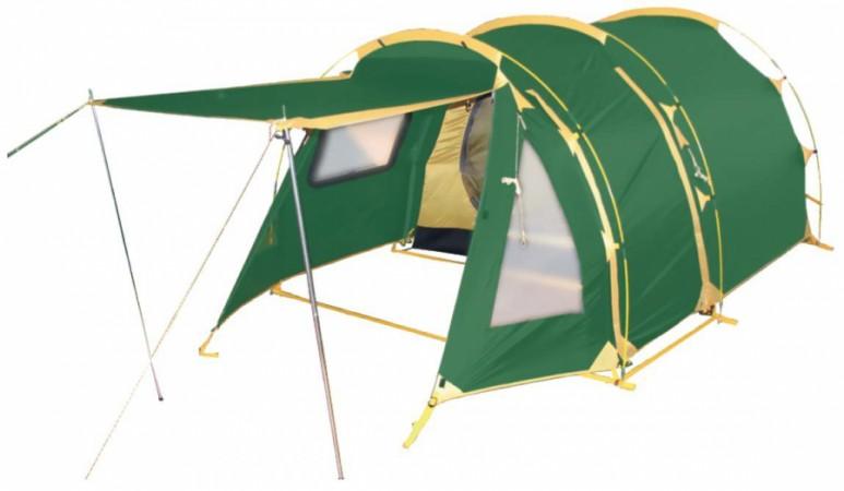 Палатка Octave 3