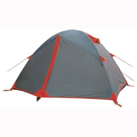 Экспедиционная Палатка Peak 3