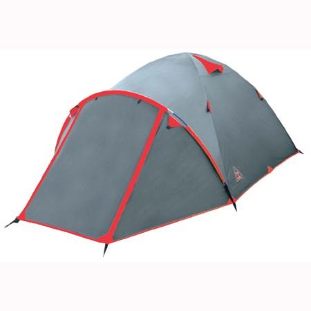 Палатка Mountain 4