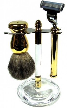 Набор для бритья 1308-5-13