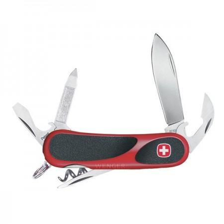 Армейский нож  Wenger 1 10 09 821