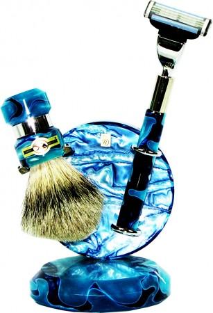 Набор для бритья 1346-11-14
