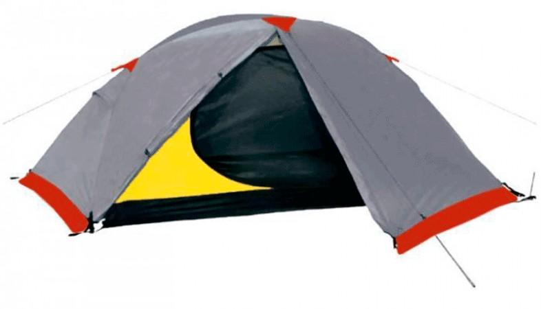 Палатка Sarma