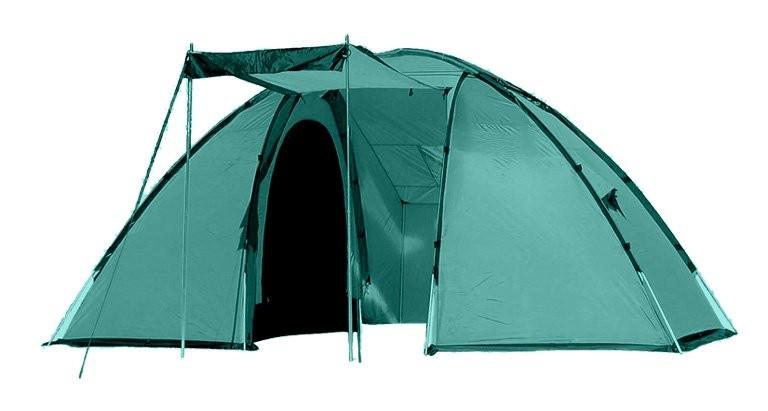 Палатка Eagle