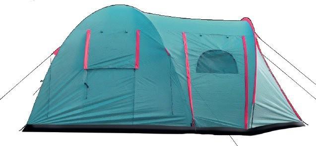 Палатка Anaconda