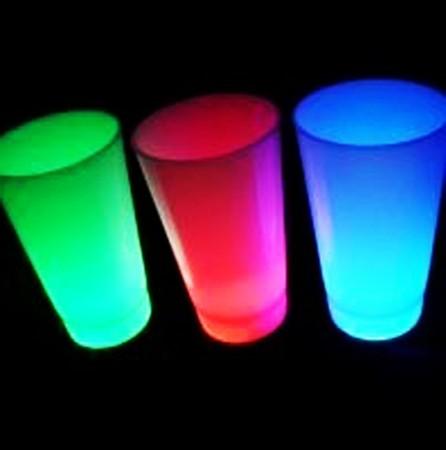 Рюмка Glow Cup
