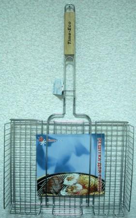 Решетка для гриля 2003