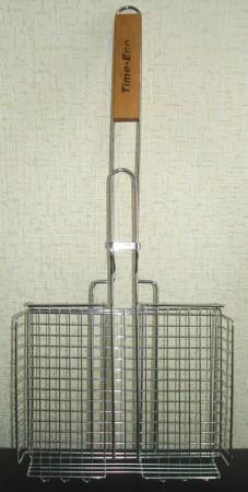 Решетка для гриля 2004