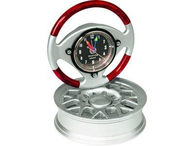 Часы Диск