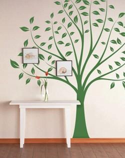 Дерево n-15
