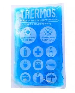 Аккуумулятор холода Thermos 150