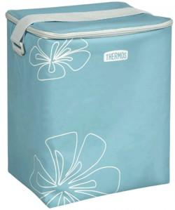 Изотермическая сумка-холодильник Lifestyle 15 л ТЕ