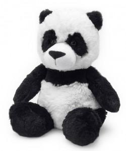 Игрушка - Грелка Панда