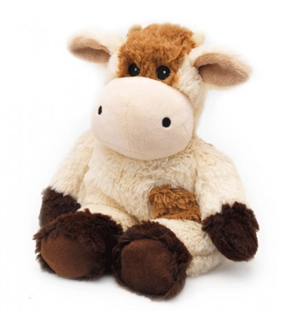 Корова Буренка