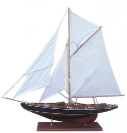Яхта 8217B
