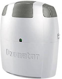 Очиститель воздуха AirComfort XJ-110