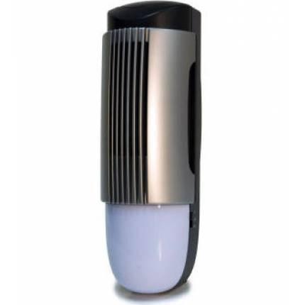 Очиститель-ионизатор воздуха AIRComfort XJ-205